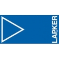 Lapker