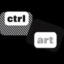 ctrl-art