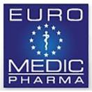 euromedic-pharma