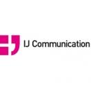 ij-kommunikation