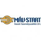 mav-start