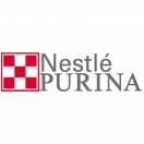 nestle-purina