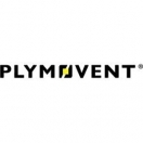 plymovent