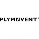 plymovent
