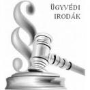 ugyvedek-logo
