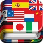 Fordítás európai és ázsiai nyelveken is