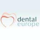 dental-europe