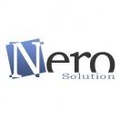 nero-solution