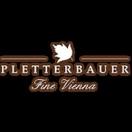 pletterbauer