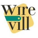 wirevill