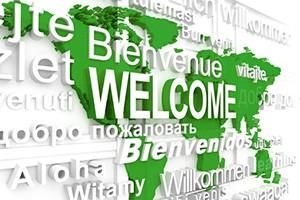 Professzionális fordítások készítése - Promaxx fordítóiroda